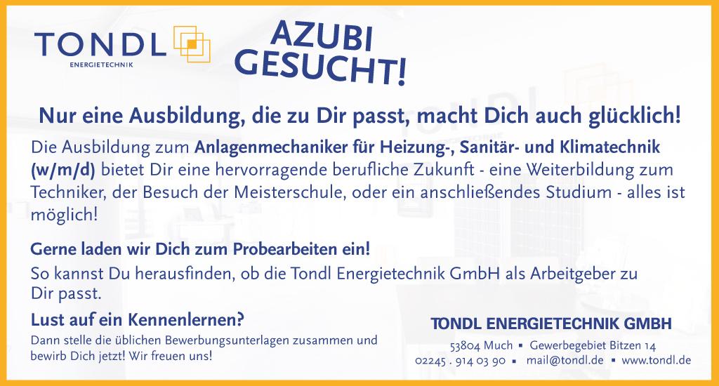 Slider_Startseite_AZUBI