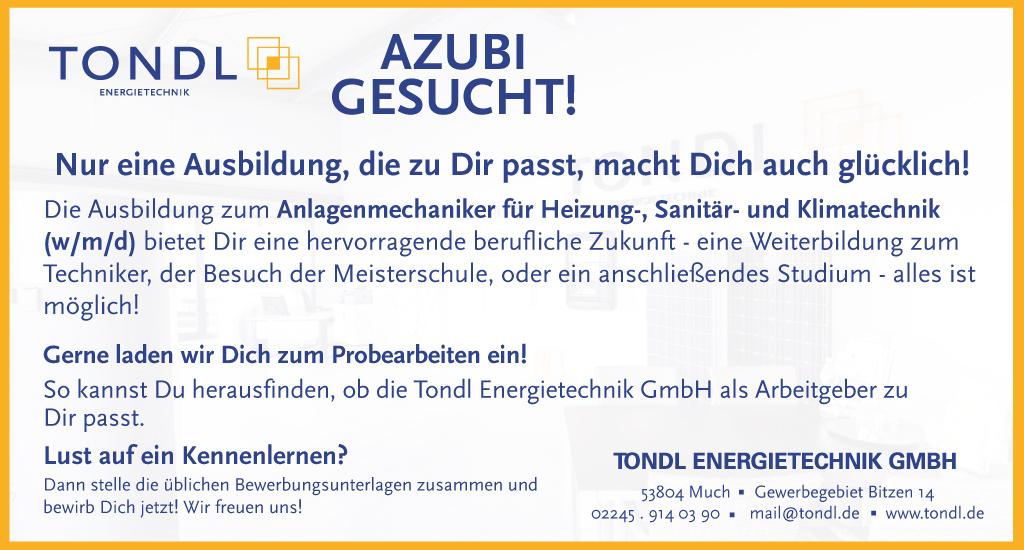Slider_Startseite_AZUBI_02