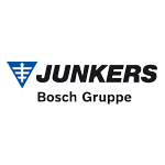 partner_junkers