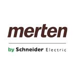 partner_merten