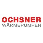 partner_ochsner