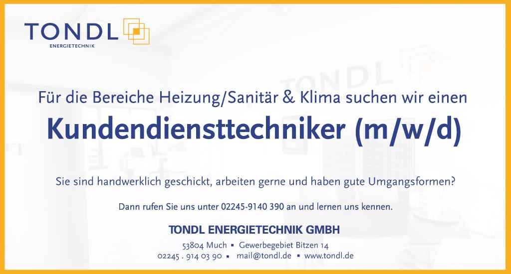 Slider_Startseite_Kundendiensttechniker_03